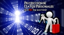 protection-datos-personales