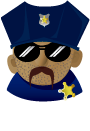 special-police